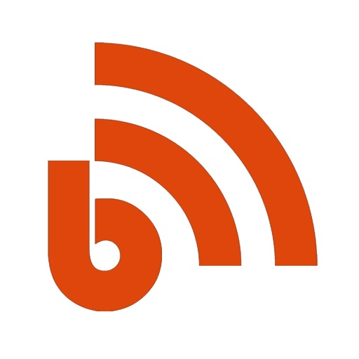 Add Binky content to your blog or site.